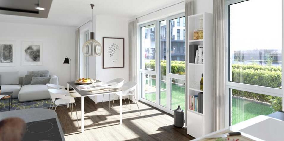 winterhuder wohnkultur am park ohlsdorfer stra e 37a. Black Bedroom Furniture Sets. Home Design Ideas